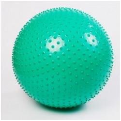 Pallone Sensoriale.