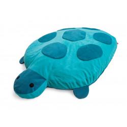 Cuscino Tartaruga