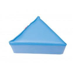 Triangolo ginnico
