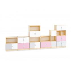 Composizione Cubo 1