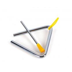 Triangolo.