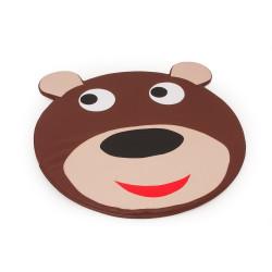 Materasso Teddy.