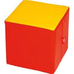 Cubo.
