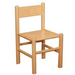 Sedia Pinko.
