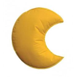 Luna Piccola.