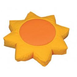 Sole Grande.