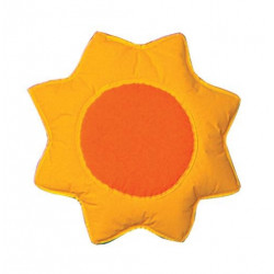 Sole Piccolo.