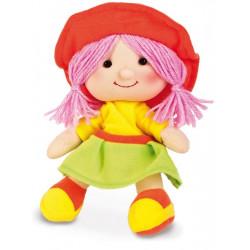 Mia prima bambola -...