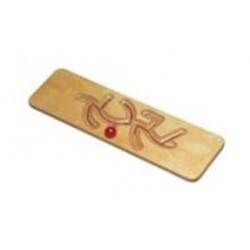 Tavola Ramo in legno