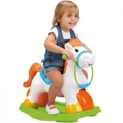 Pony Multigioco.
