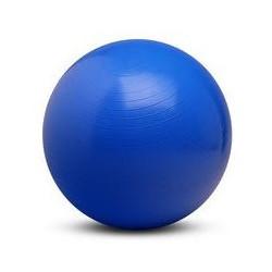 Over Ball 45, diametro 45 cm.