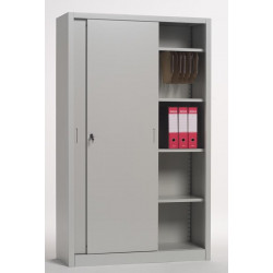 Armadio metallico Small con...