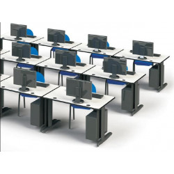 Tavolo PC 120.