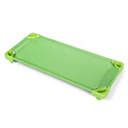 Brandina impilabile - verde.