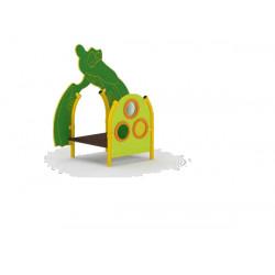 Isola Dino 2.