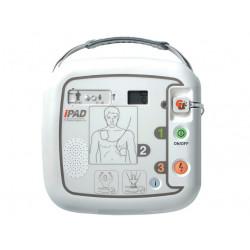 Defibrilatore IPad CU-SP1.