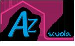 AZ Scuola srl - Arredamento per scuola e asilo